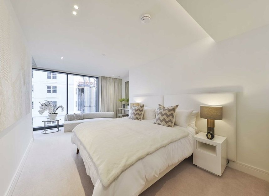 Properties for sale in Harbour Avenue - SW10 0HQ view2
