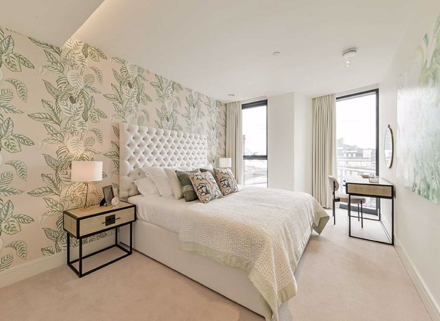 Properties for sale in Harbour Avenue - SW10 0HQ view5