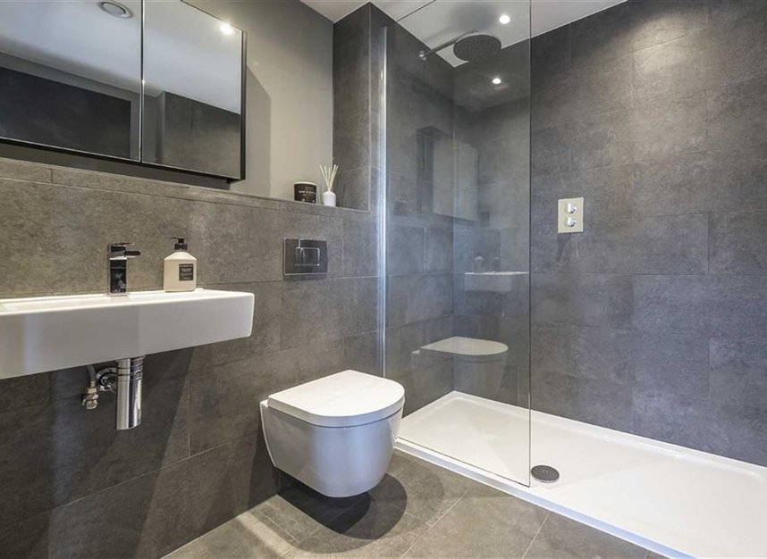 Properties for sale in Harrow Road - NW10 5NY view5