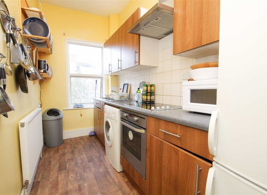 Properties sold in Hemberton Road - SW9 9LE view3