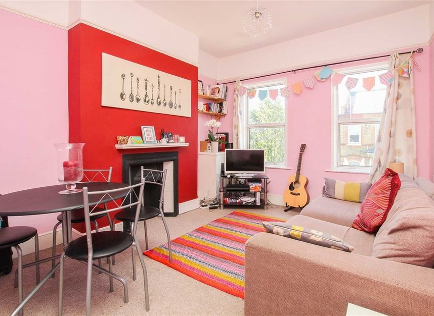 Properties sold in Hemberton Road - SW9 9LE view2