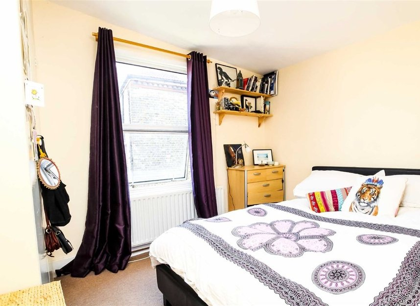 Properties sold in Hemberton Road - SW9 9LE view4