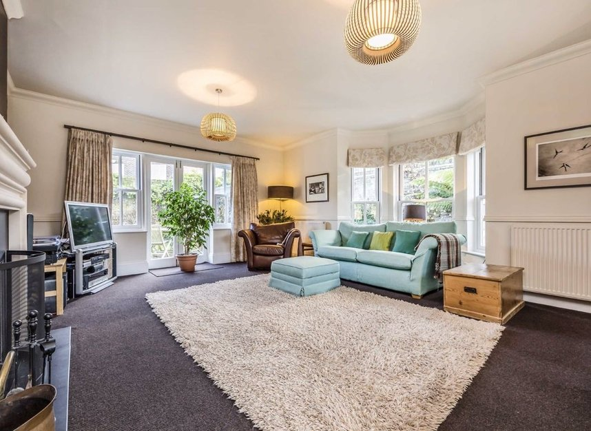Properties for sale in High Street - TW12 2ST view4