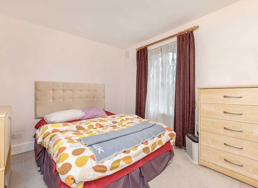 Properties for sale in Hilgrove Road - NW6 4TH view6