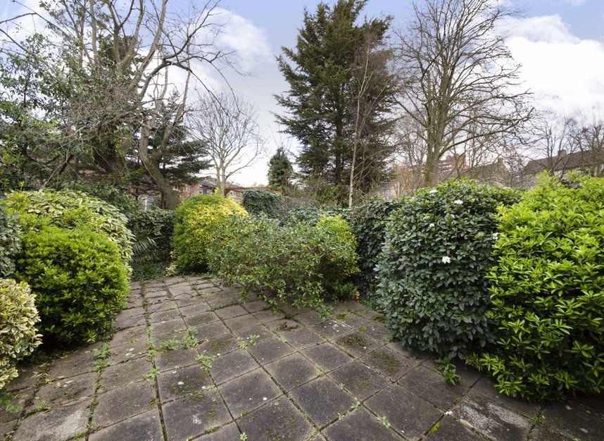 Properties for sale in Hilgrove Road - NW6 4TH view8