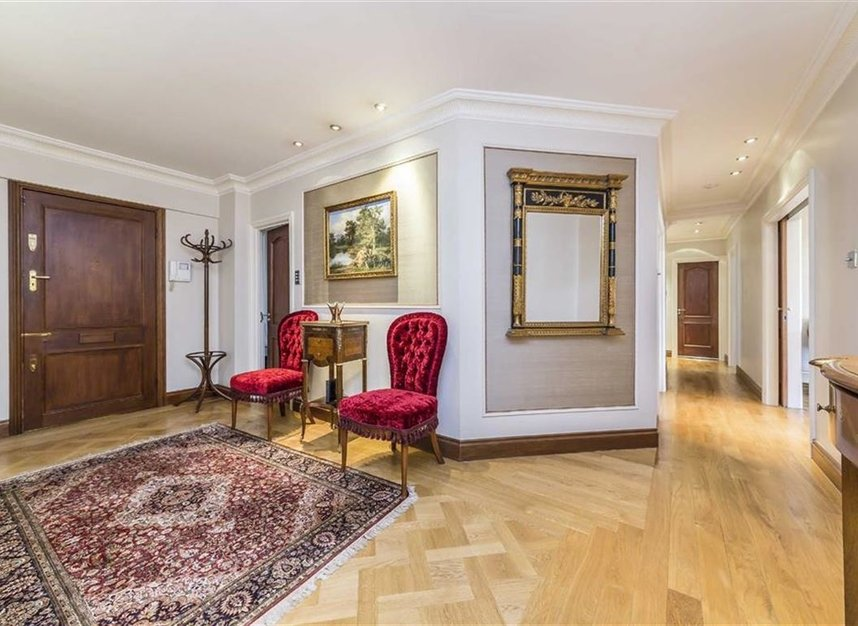 Properties for sale in Hyde Park Place - W2 2LF view5