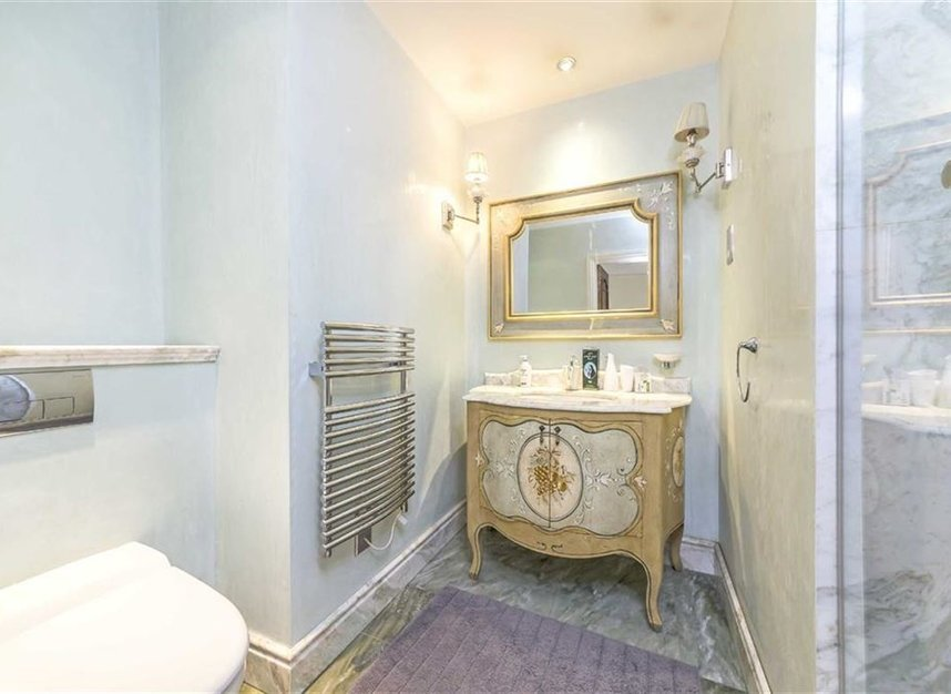Properties for sale in Hyde Park Place - W2 2LF view10