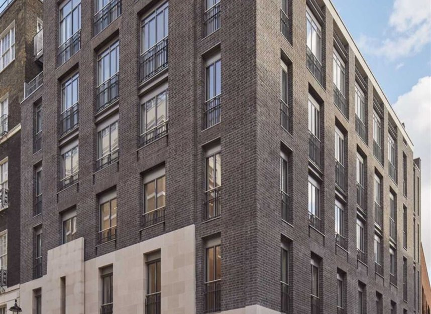 Properties for sale in John Adam Street, - WC2N 6LU view2