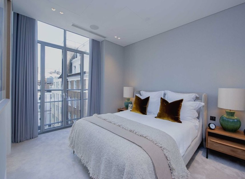 Properties for sale in John Adam Street, - WC2N 6LU view7
