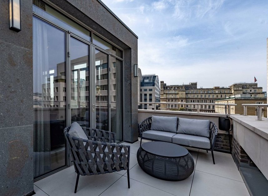 Properties for sale in John Adam Street, - WC2N 6LU view4