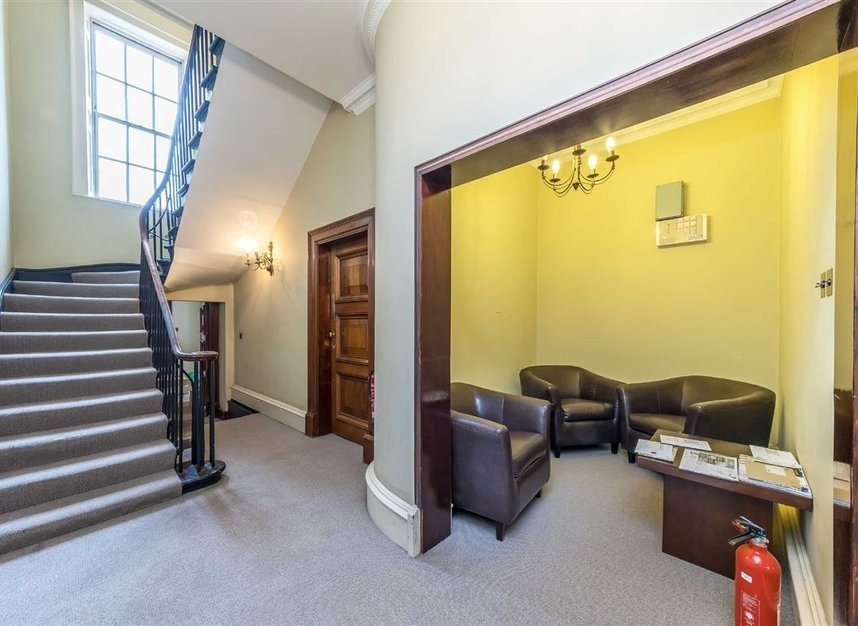 Properties for sale in John Street - WC1N 2BX view2