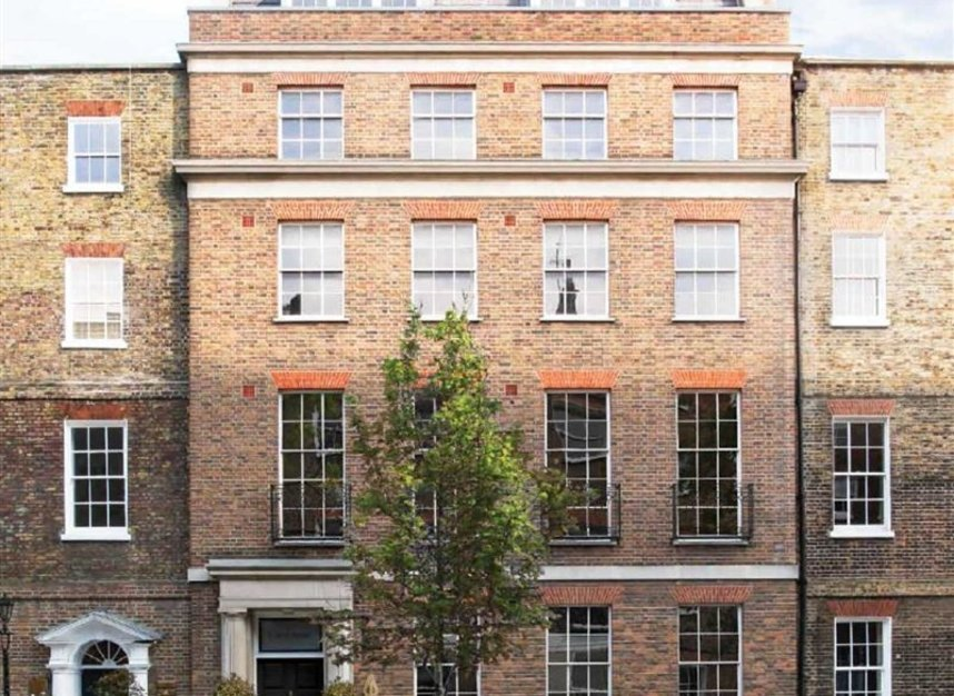 Properties for sale in John Street - WC1N 2ES view3