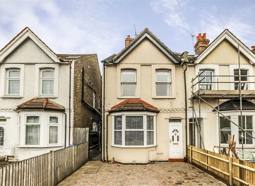 property for sale in kingston road kingston upon thames kt1 dexters