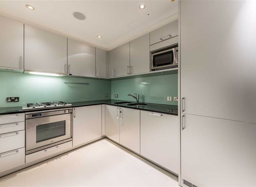 Properties for sale in Knightsbridge - SW7 1RH view8