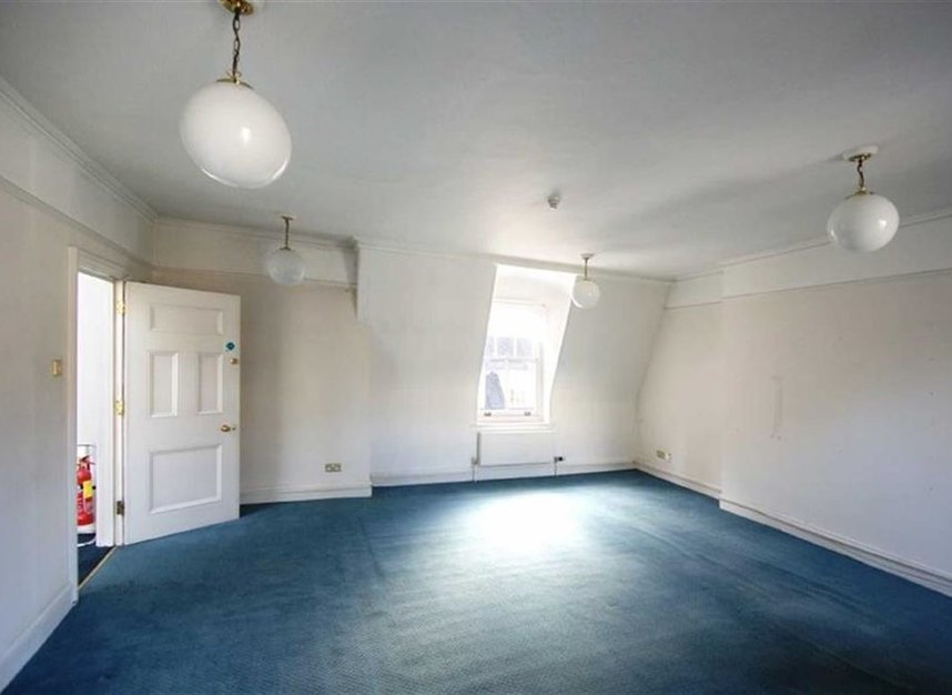 Properties sold in Little College Street - SW1P 3SH view11