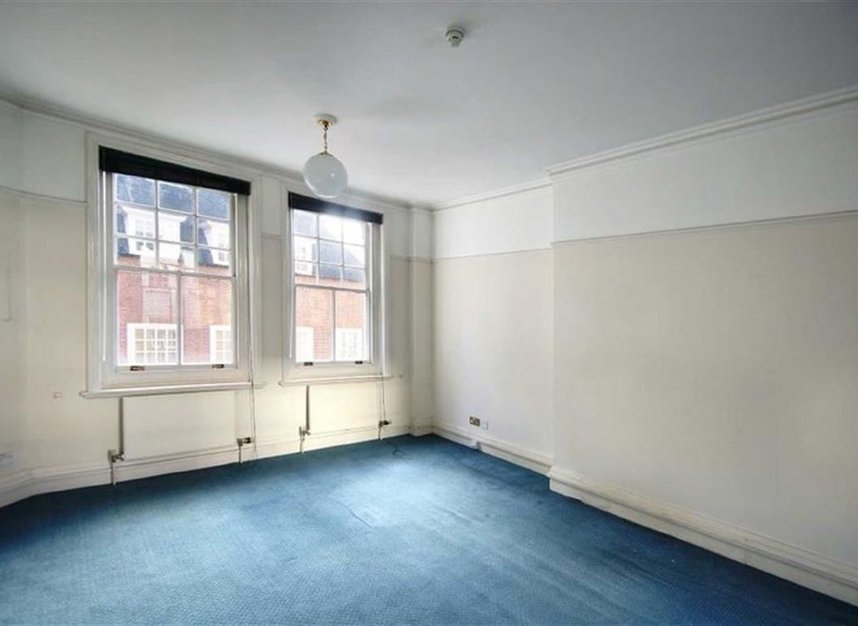 Properties sold in Little College Street - SW1P 3SH view8