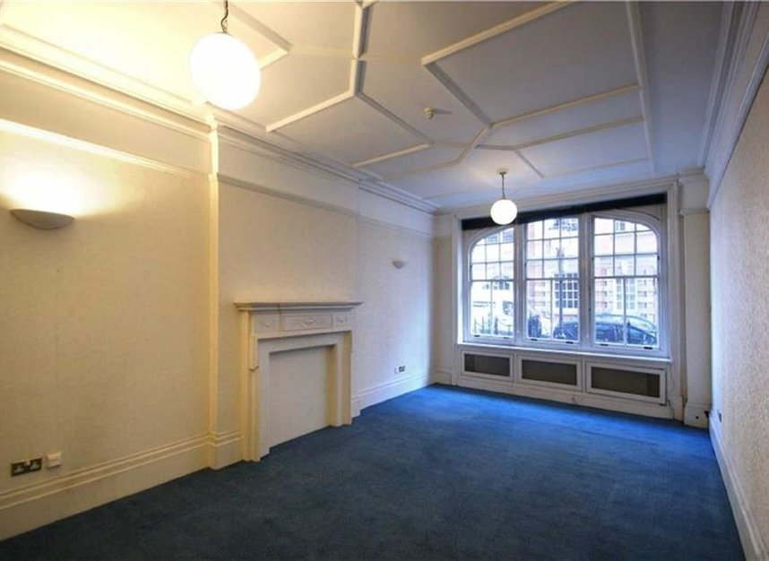 Properties sold in Little College Street - SW1P 3SH view3