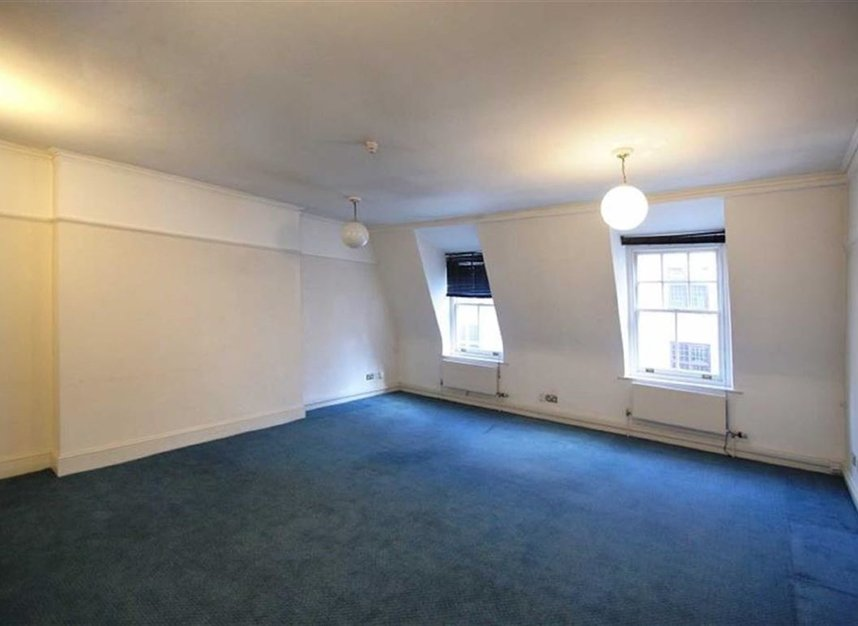 Properties sold in Little College Street - SW1P 3SH view4