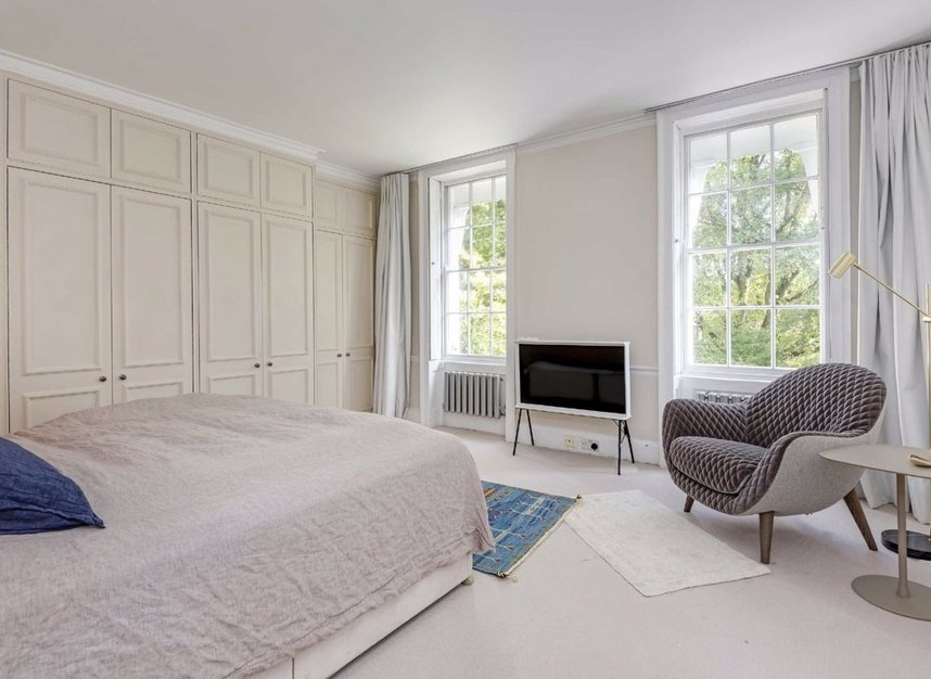 Properties for sale in Lower Terrace - NW3 6RG view6