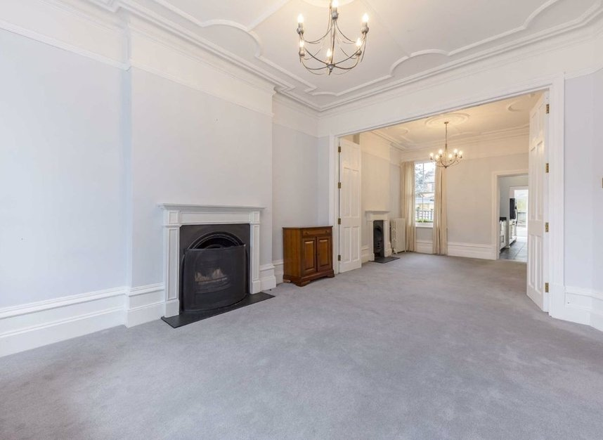 Properties for sale in Lynton Road - W3 9HH view3