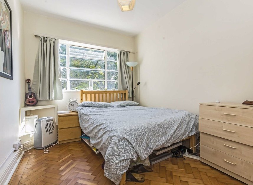Properties for sale in Manfred Road - SW15 2RT view5