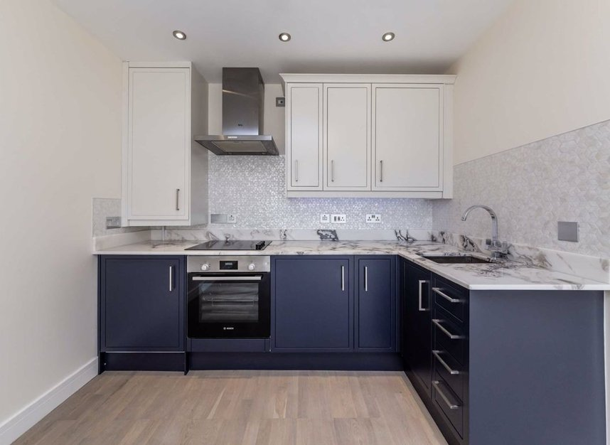 Properties for sale in Margravine Road - W6 8LL view7