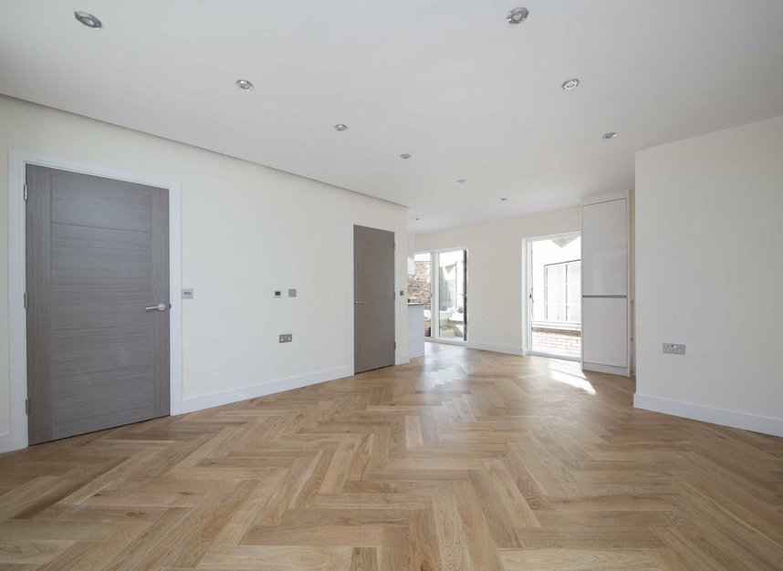 Properties for sale in Margravine Road - W6 8LL view2