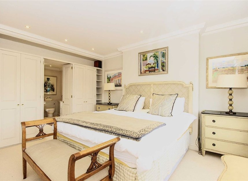 Properties sold in Markham Square - SW3 4UY view9
