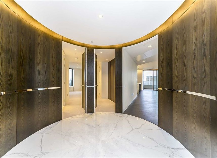 Properties for sale in Millbank - SW1P 4FA view2