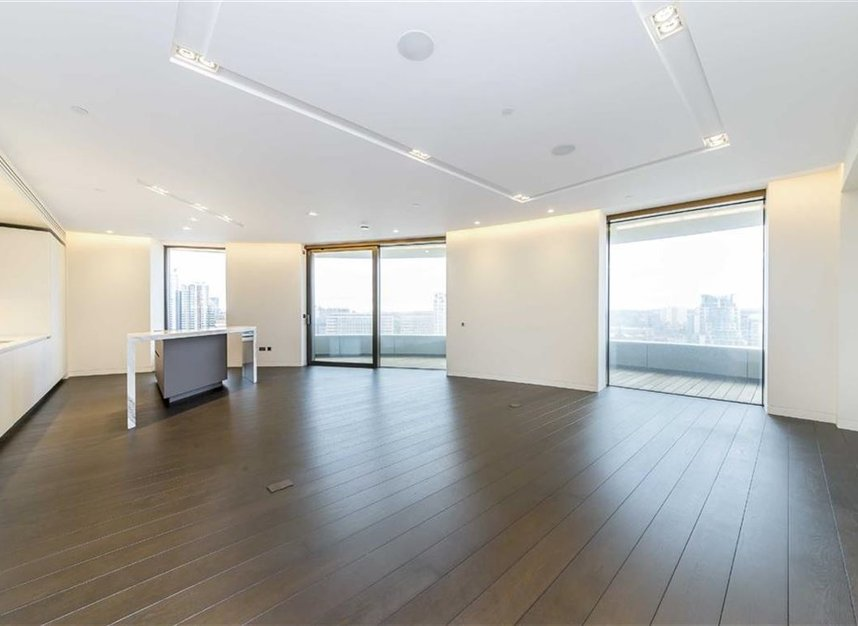 Properties for sale in Millbank - SW1P 4FA view5