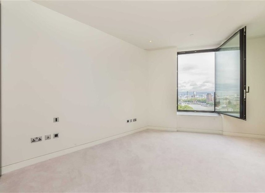 Properties for sale in Millbank - SW1P 4FA view7