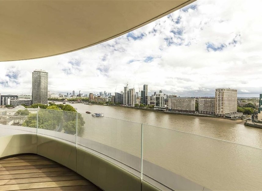 Properties for sale in Millbank - SW1P 4FA view3