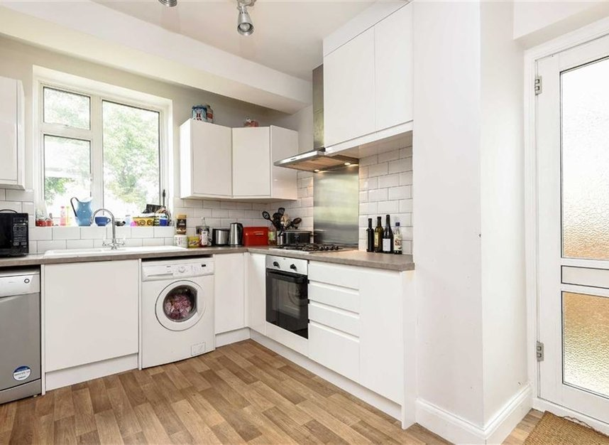 Properties for sale in Montrose Avenue - TW2 6HB view3