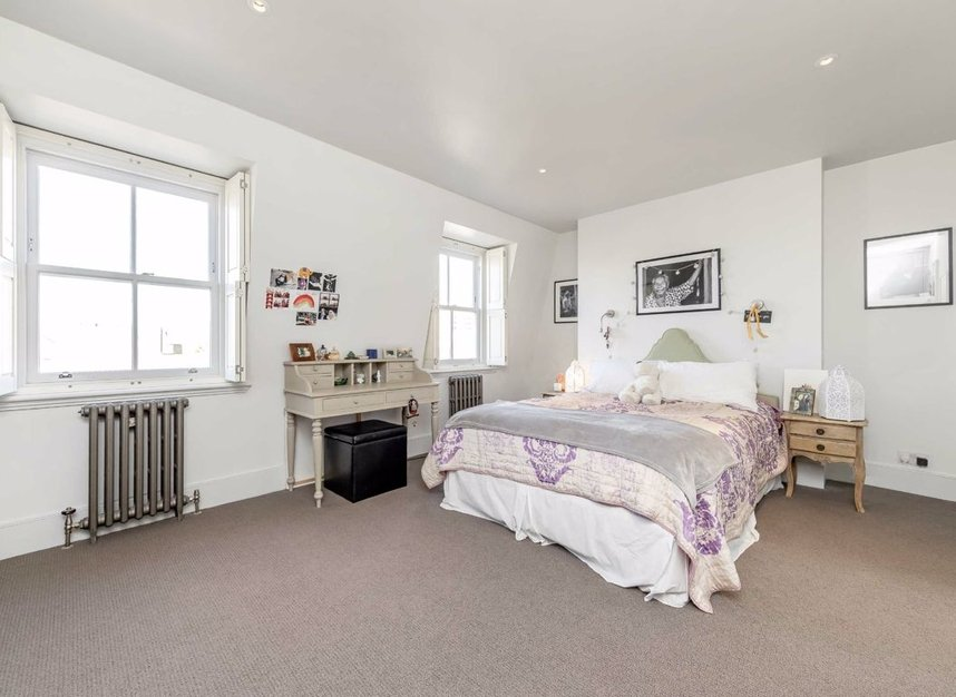 Properties sold in Moore Park Road - SW6 2HP view10