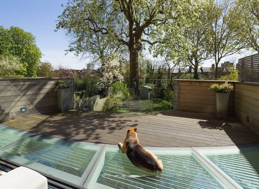 Properties for sale in Nassington Road - NW3 2TY view9