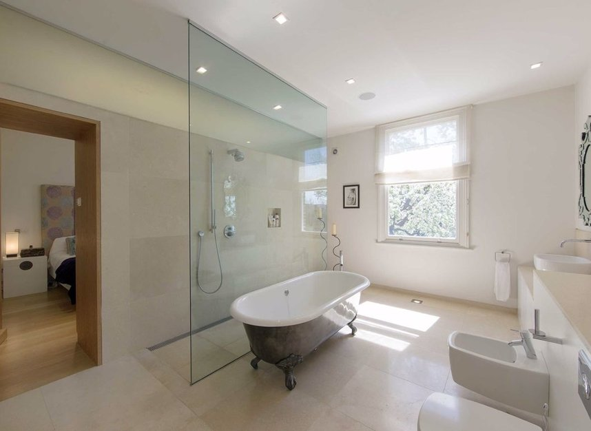 Properties for sale in Nassington Road - NW3 2TY view8
