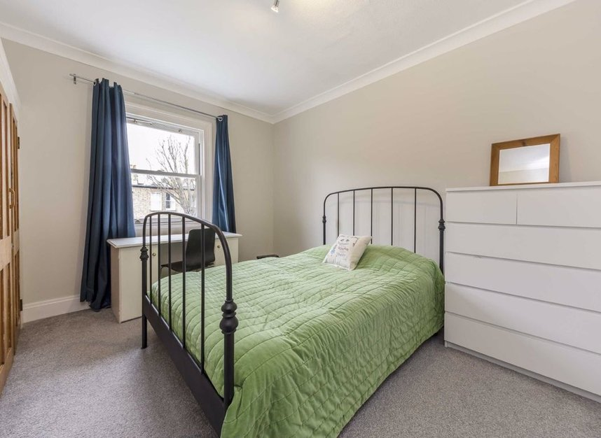 Properties for sale in Nemoure Road - W3 6NZ view9