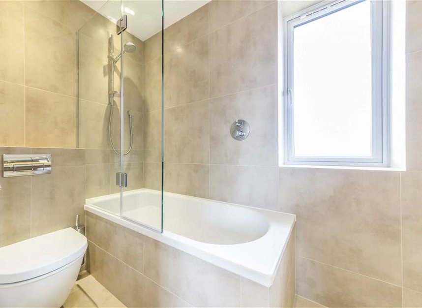 Properties for sale in Noel Road - W3 0JX view9