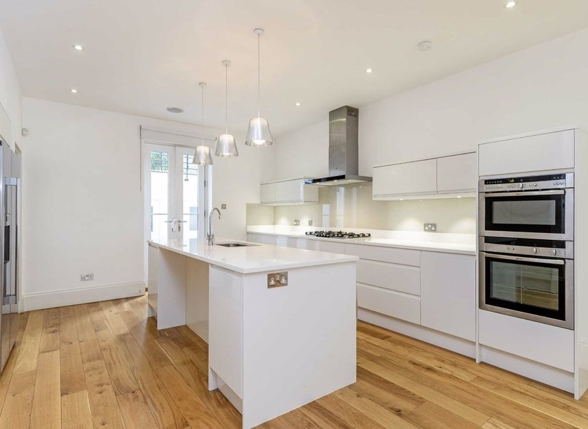 Properties for sale in Northumberland Place - W2 5BS view3