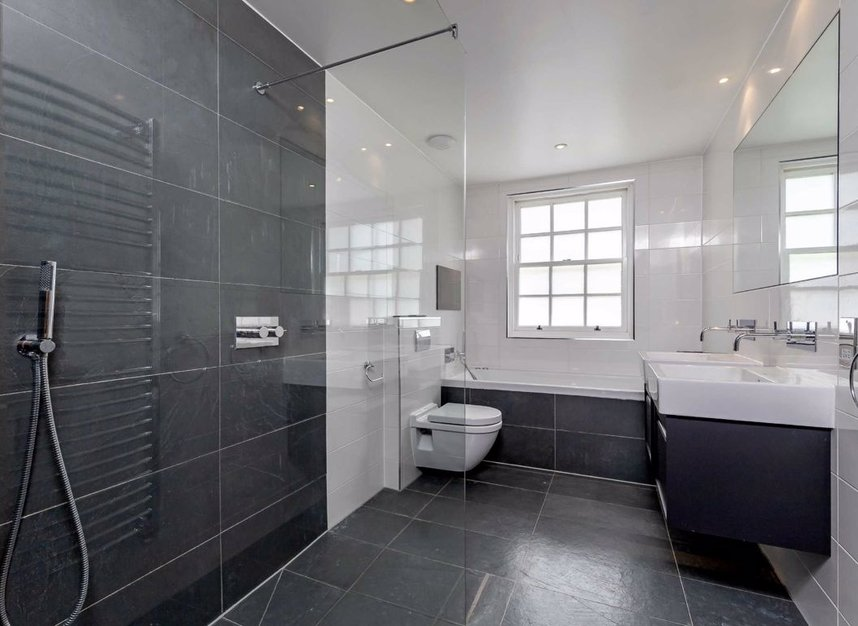 Properties for sale in Northumberland Place - W2 5BS view9