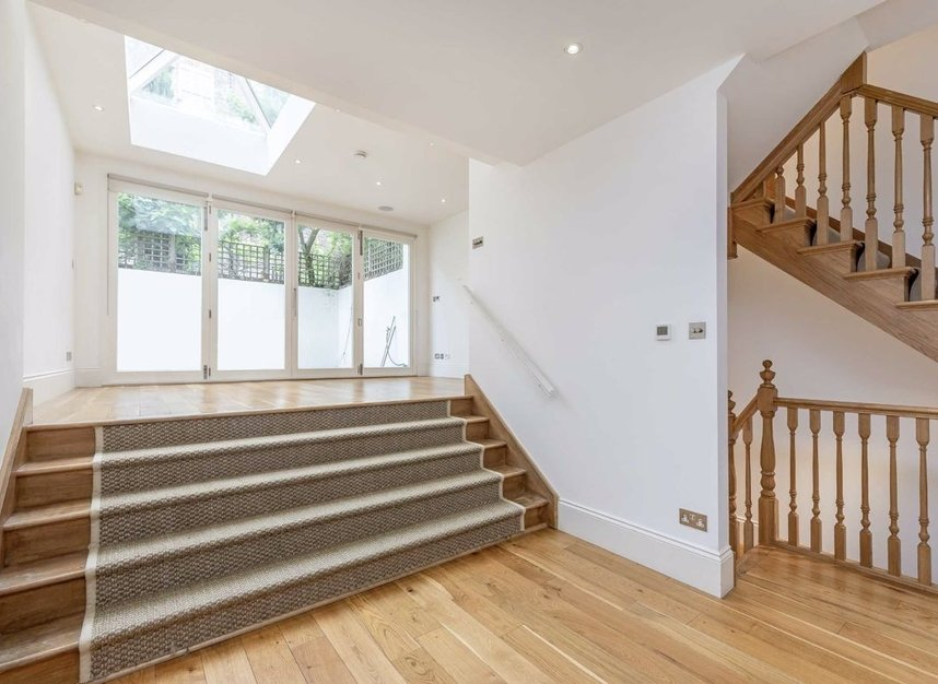 Properties for sale in Northumberland Place - W2 5BS view5