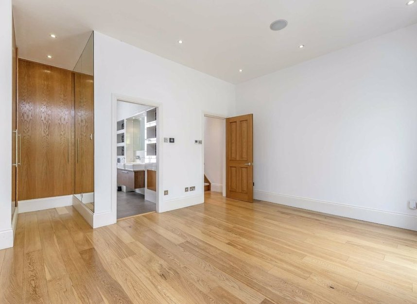 Properties for sale in Northumberland Place - W2 5BS view11