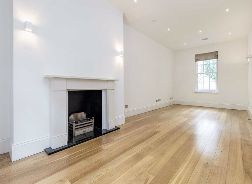Properties for sale in Northumberland Place - W2 5BS view7