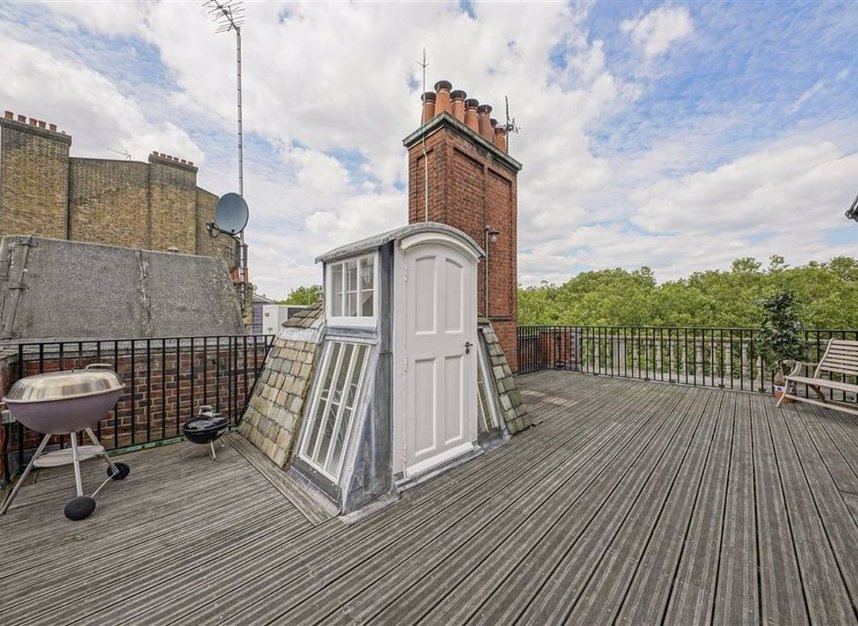 Properties for sale in Old Queen Street - SW1H 9HP view13
