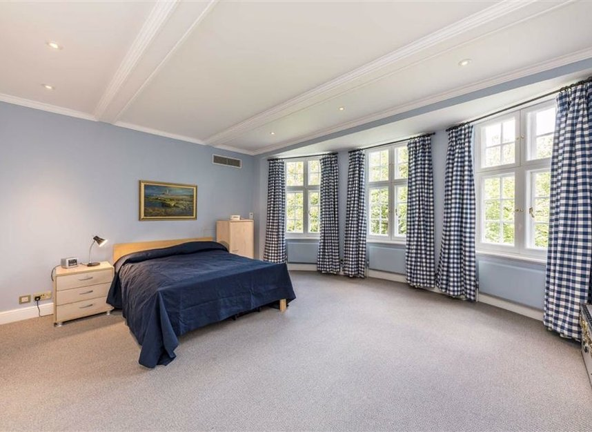 Properties for sale in Old Queen Street - SW1H 9HP view11
