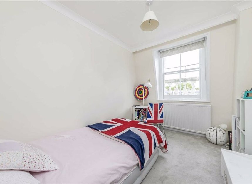 Properties for sale in Onslow Gardens - SW7 3BS view8