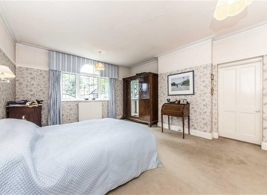Properties sold in Ormond Avenue - TW12 2RY view6