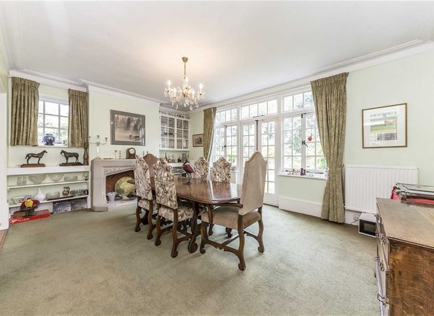 Properties sold in Ormond Avenue - TW12 2RY view5
