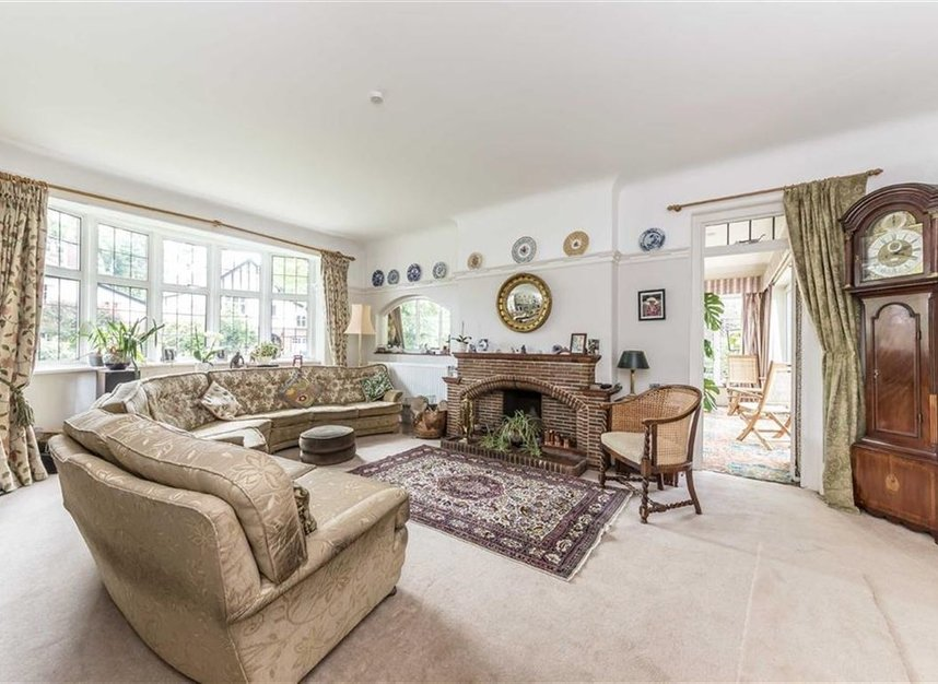 Properties sold in Ormond Avenue - TW12 2RY view3