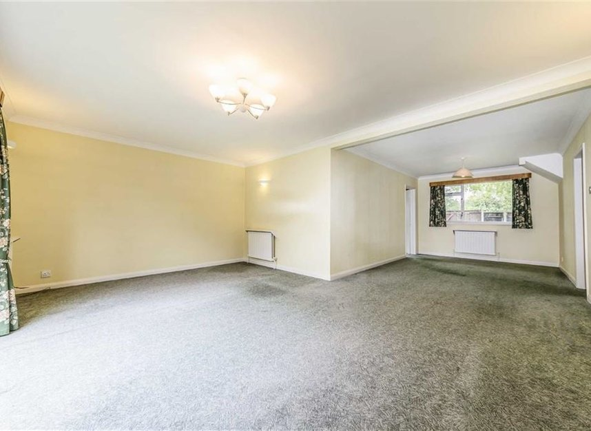 Properties sold in Ormond Avenue - TW12 2RX view4